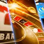 casino-qualite-francais