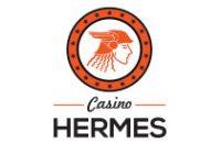 casino hermès - le luxe