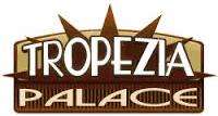 logo-tropezia