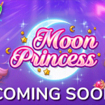 moon-princess-slot