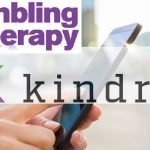 kindred-gaming-therapy-app