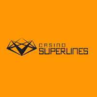 casino_superlines