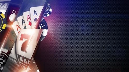 Quel Est Le Jeu Le Plus Rentable Dans Un Casino Casino