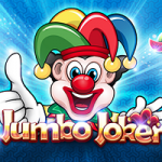 jumbo-joker-betsoft-slots