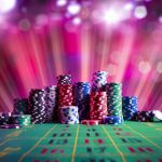 casino options poker en ligne