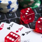 casino options cartes