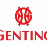 genting-group-logo