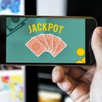 casino options jackpot