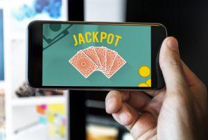 casino options jackpot