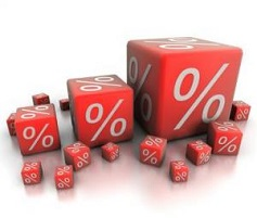 taux chance qui augmente