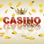casinoptions
