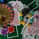 casinoptions